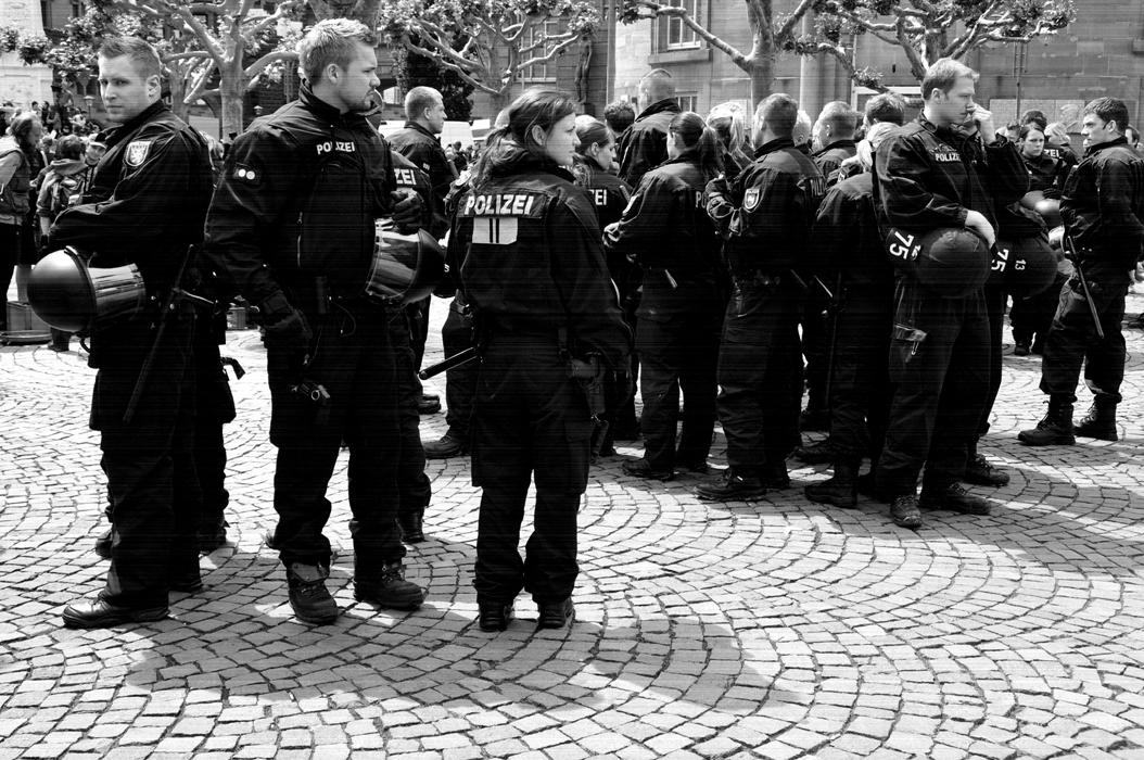 10juancarlosgarcialorenzo-photography-flickr-frankfurt-blockupyfrankfurt2