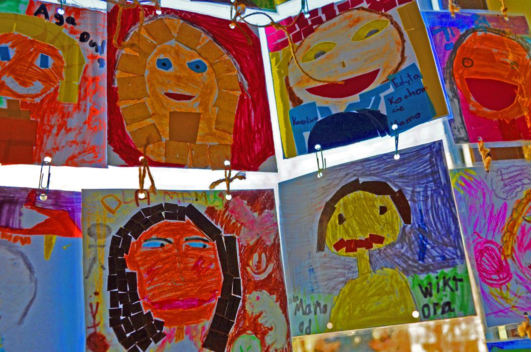 10juancarlosgarcialorenzo-photography-flickr-poland-warsaw-adayatthekindergarten