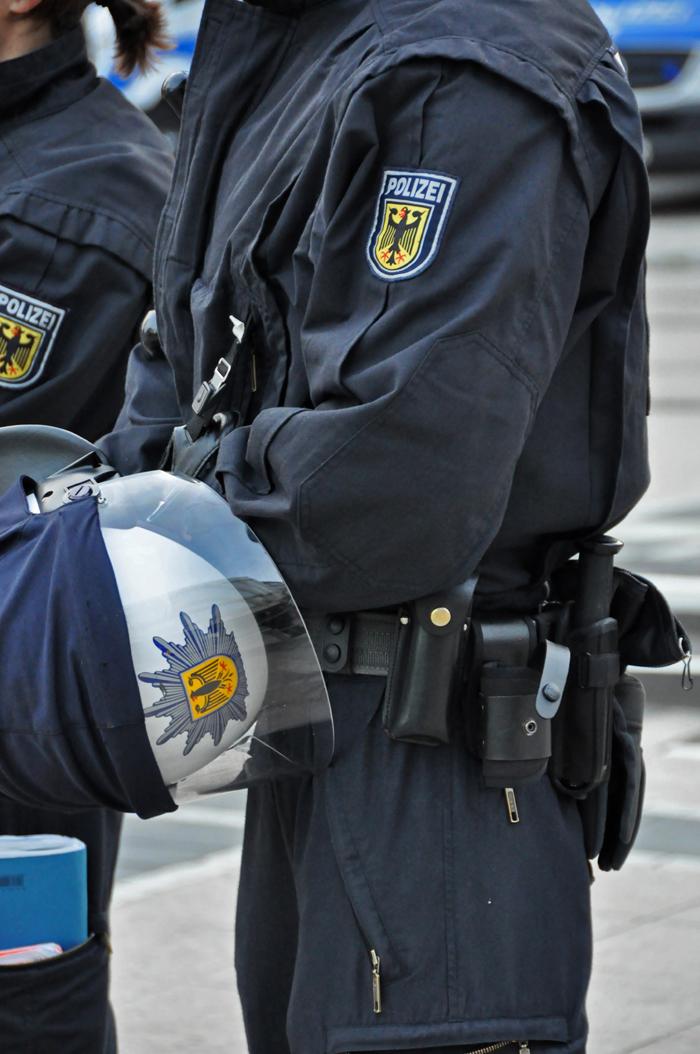 11juancarlosgarcialorenzo-photography-flickr-frankfurt-polizei