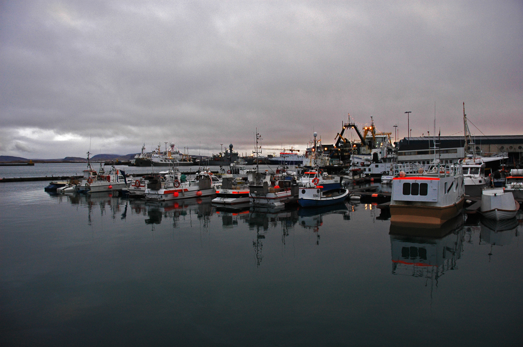 11juancarlosgarcialorenzo-photography-flickr-iceland-reykjavik-fishingharbour