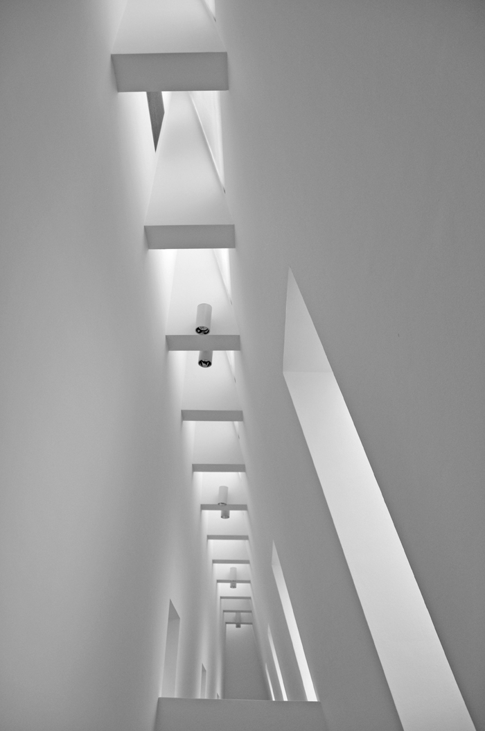 12juancarlosgarcialorenzo-photography-flickr-frankfurt-mmkmuseumfurmodernekunst