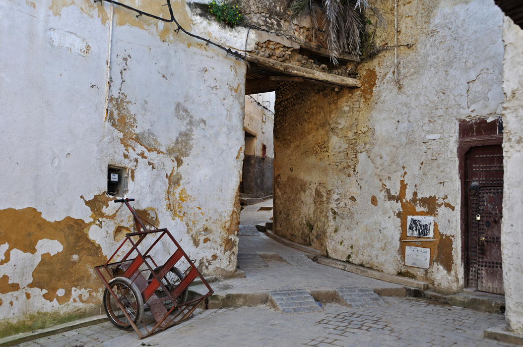 12juancarlosgarcialorenzo-photography-flickr-morocco-fez-alley