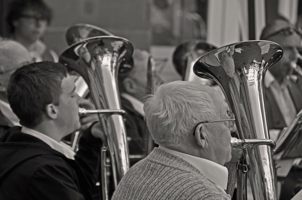 14juancarlosgarcialorenzo-photography-flickr-frankfurt-thelotofmen