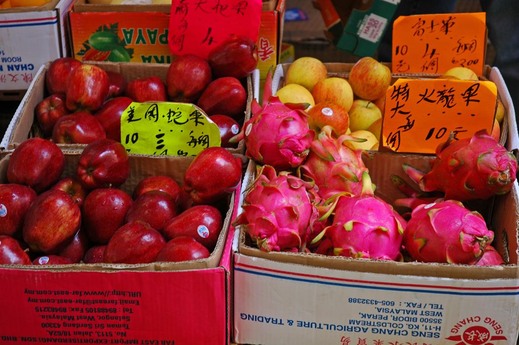 14juancarlosgarcialorenzo-photography-flickr-hongkong-westernfruit