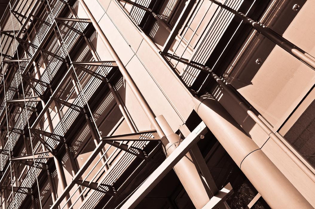15juancarlosgarcialorenzo-photography-flickr-frankfurt-germanicsymmetry