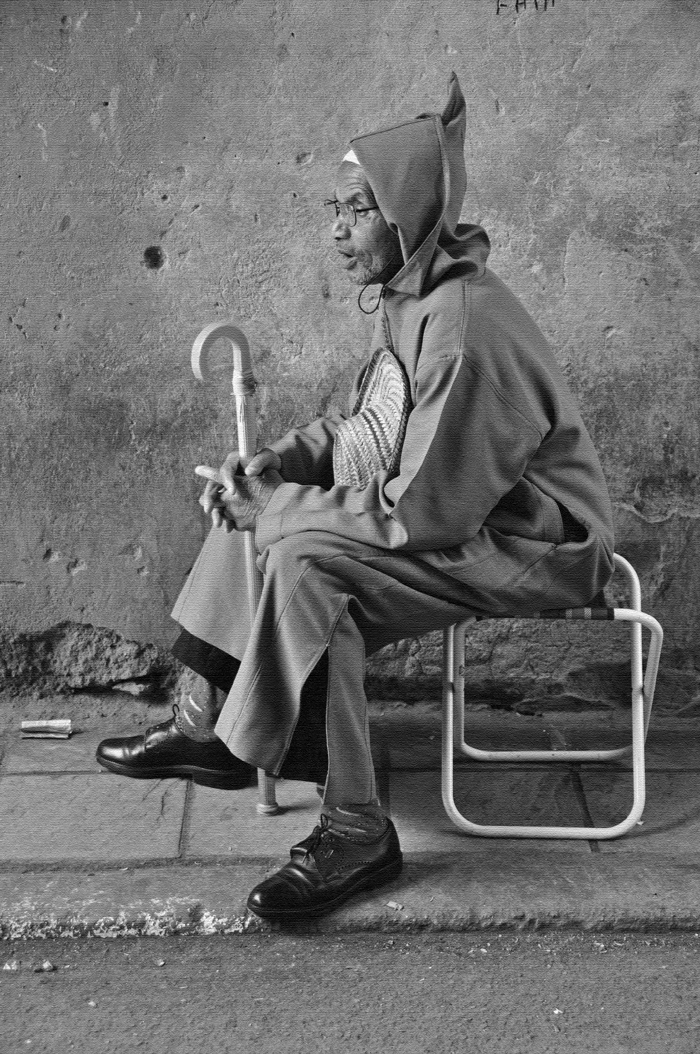 15juancarlosgarcialorenzo-photography-flickr-morocco-fez-contemplativelife