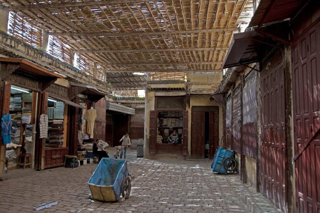 17juancarlosgarcialorenzo-photography-flickr-morocco-fez-thesouq