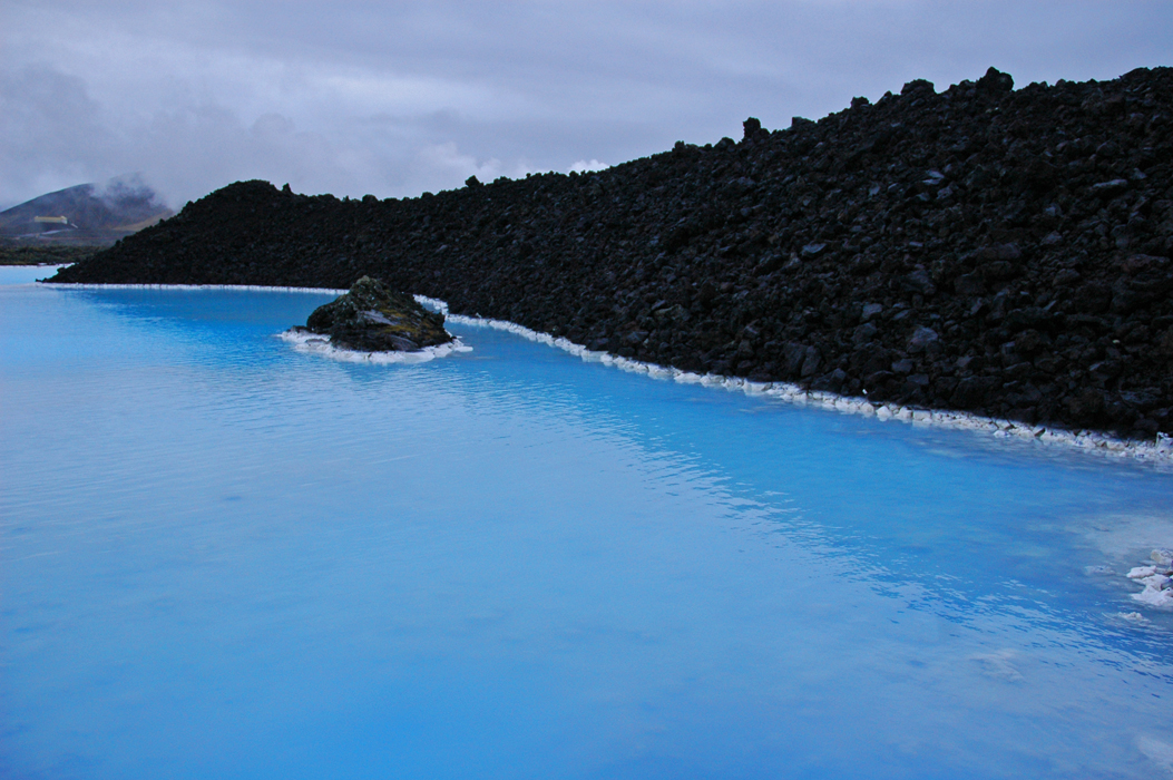 1juancarlosgarcialorenzo-photography-flickr-iceland-reykjavik-thebluelagoon