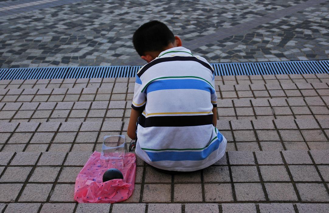 20juancarlosgarcialorenzo-photography-flickr-hongkong-kowloonkid