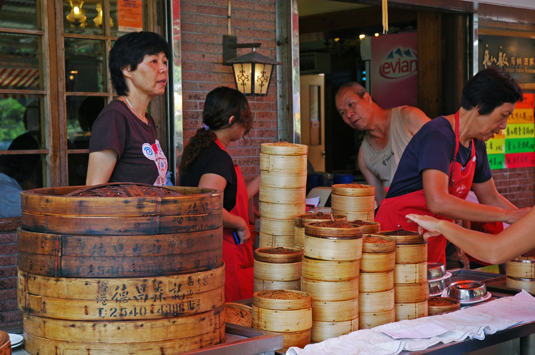 21juancarlosgarcialorenzo-photography-flickr-hongkong-lammaislandmarket