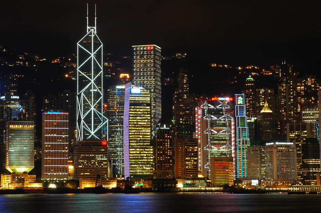 25juancarlosgarcialorenzo-photography-flickr-hongkong-centralfromkowloon