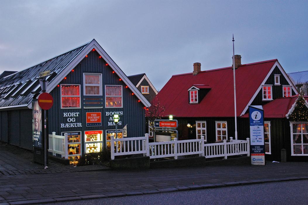 2juancarlosgarcialorenzo-photography-flickr-iceland-reykjavik-urbanlandscape