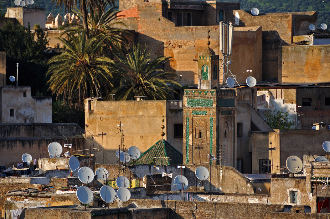 2juancarlosgarcialorenzo-photography-flickr-morocco-fez-houses