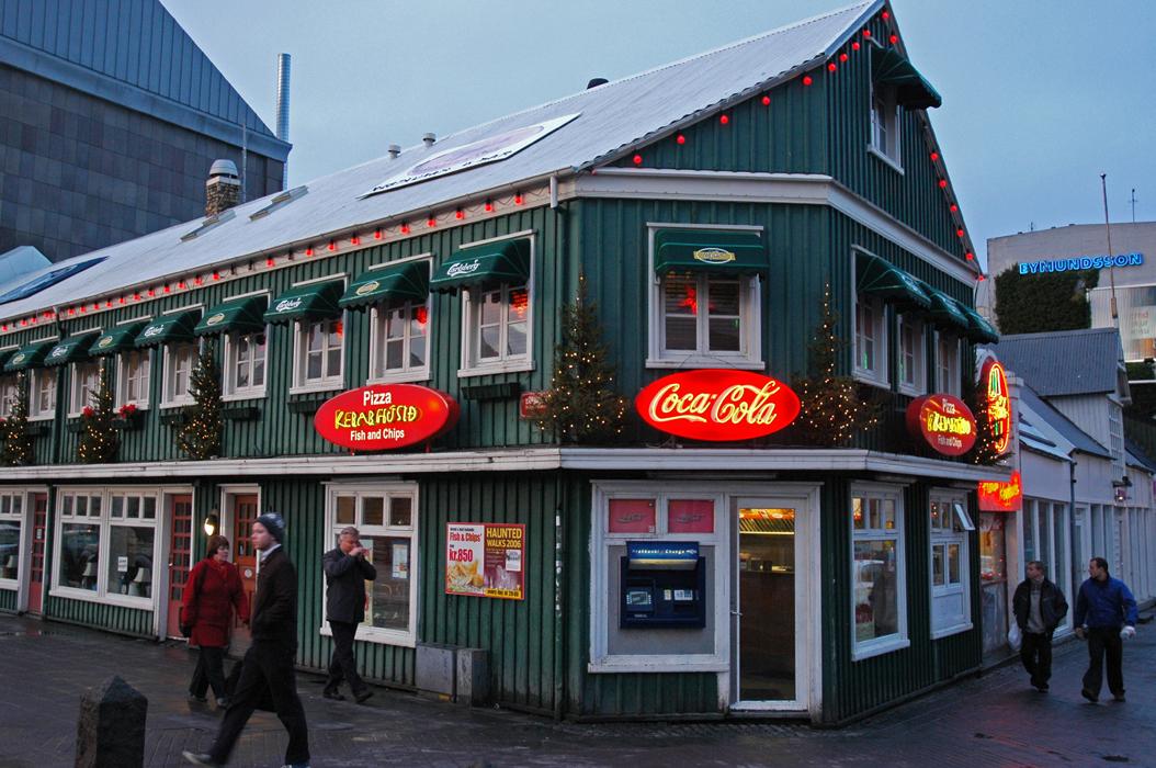 3juancarlosgarcialorenzo-photography-flickr-iceland-reykjavik-urbanlandscape2