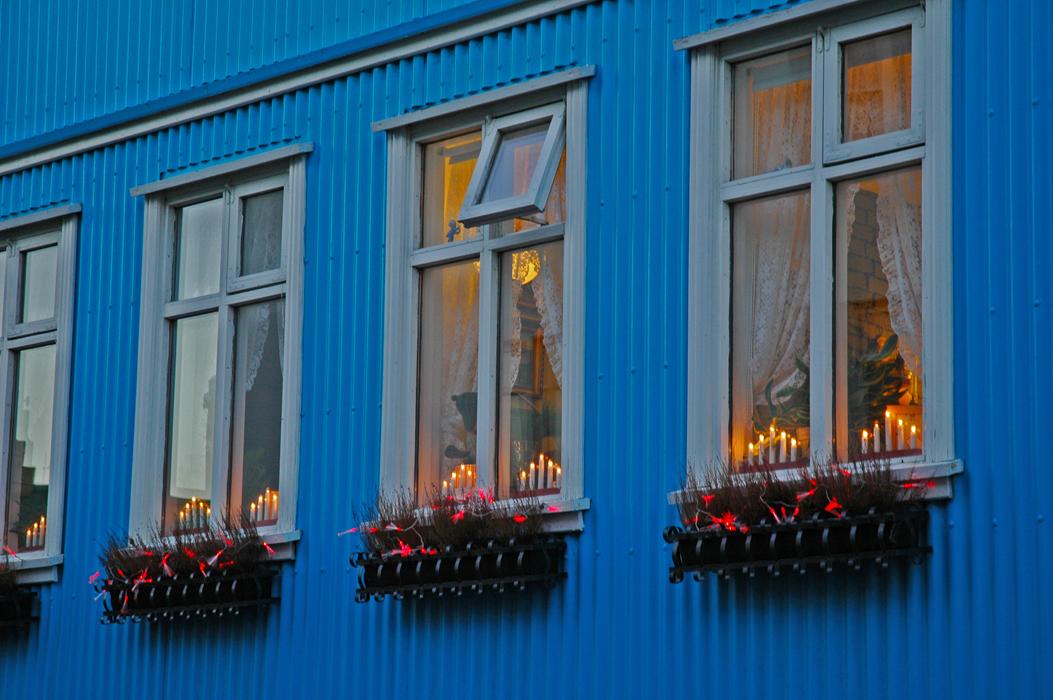 5juancarlosgarcialorenzo-photography-flickr-iceland-reykjavik-facade