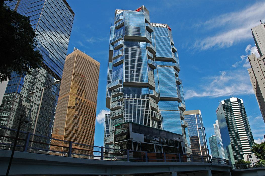 6juancarlosgarcialorenzo-photography-flickr-hongkong-wanchailippotowers