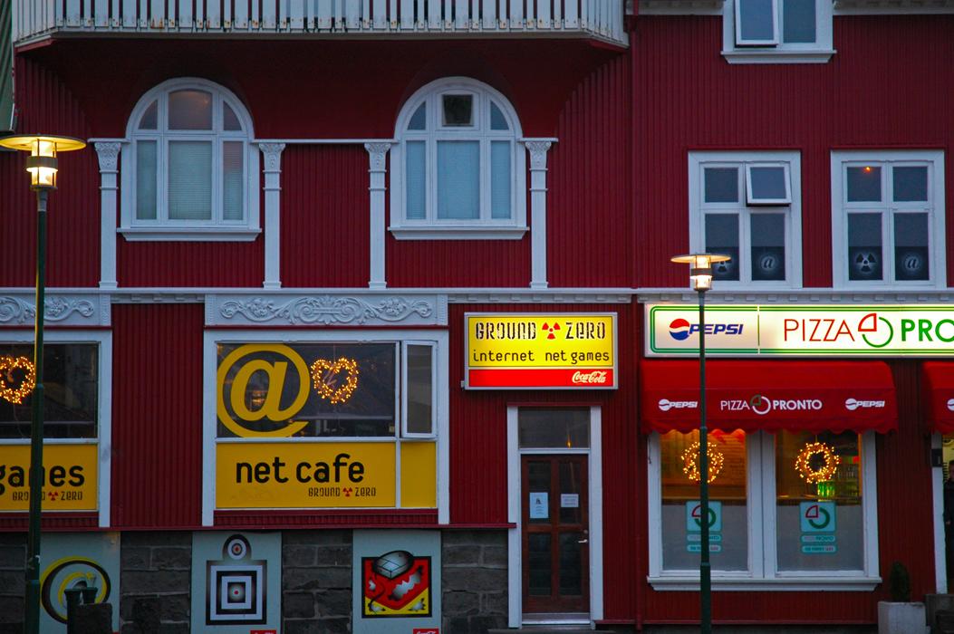 6juancarlosgarcialorenzo-photography-flickr-iceland-reykjavik-facade2