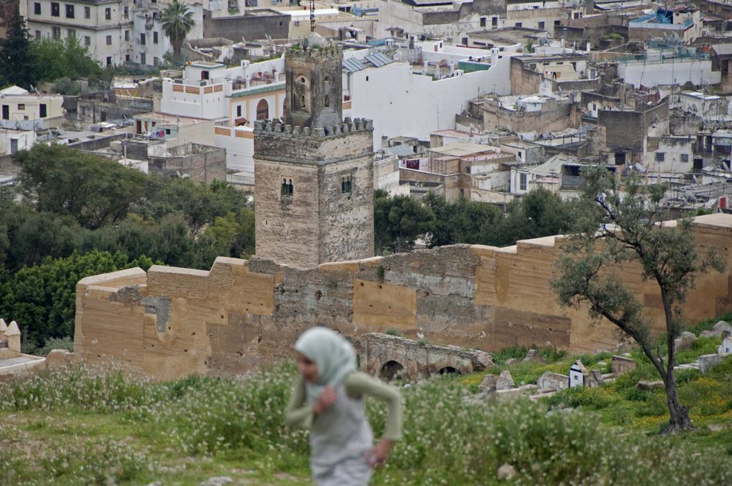 6juancarlosgarcialorenzo-photography-flickr-morocco-fez-medina