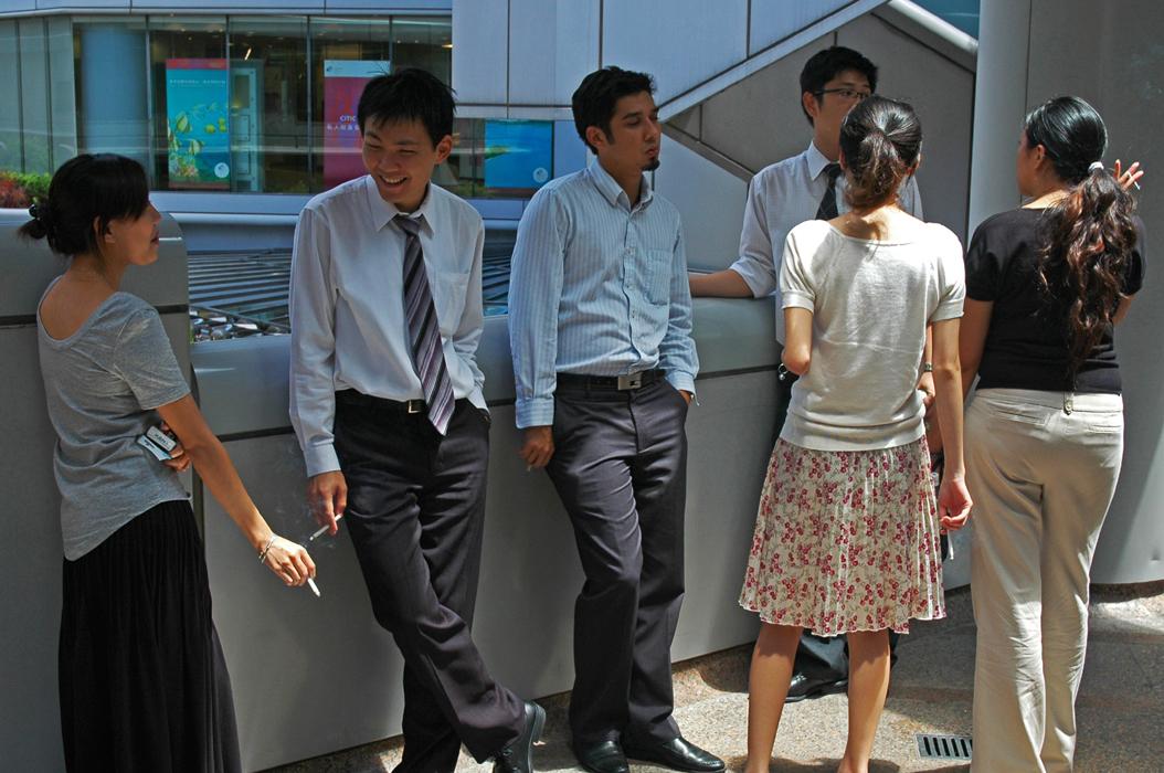 7juancarlosgarcialorenzo-photography-flickr-hongkong-centralfinancialdistrict
