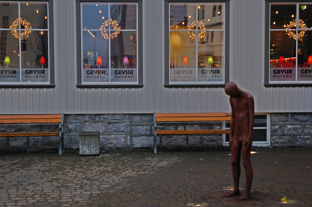 7juancarlosgarcialorenzo-photography-flickr-iceland-reykjavik-streetart