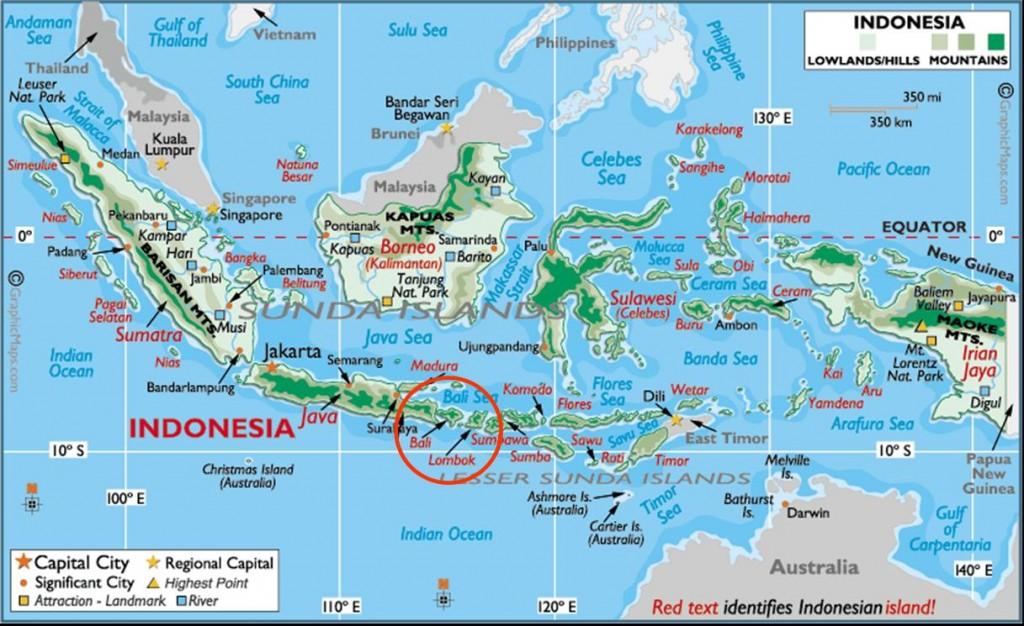 bali-indonesia-map-73