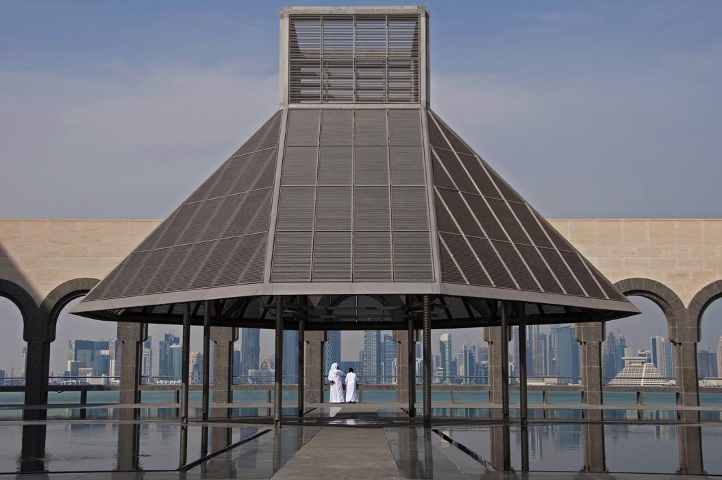 1 juancarlosgarcialorenzo-photography-flickr-qatar-doha-museumofislamicart