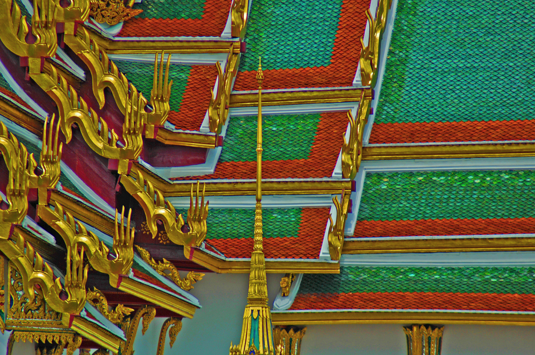1 juancarlosgarcialorenzo-photography-flickr-thailand-bangkok-thegrandpalacedusitmahaprasat