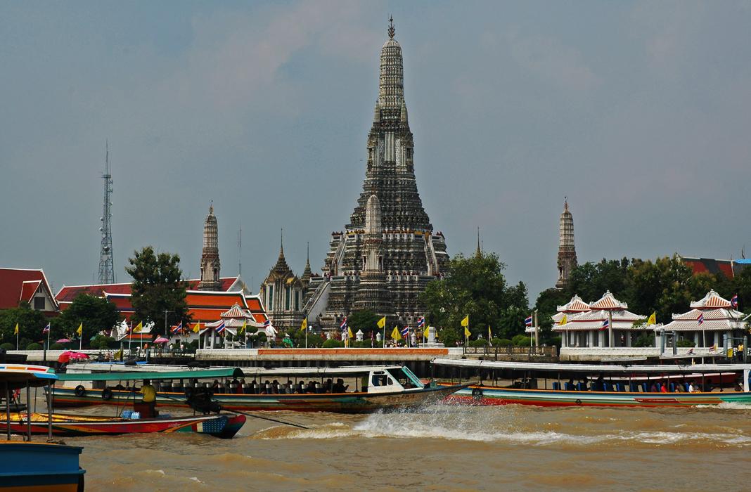 10 juancarlosgarcialorenzo-photography-flickr-thailand-bangkok-maenamchaophrayaandwatarun