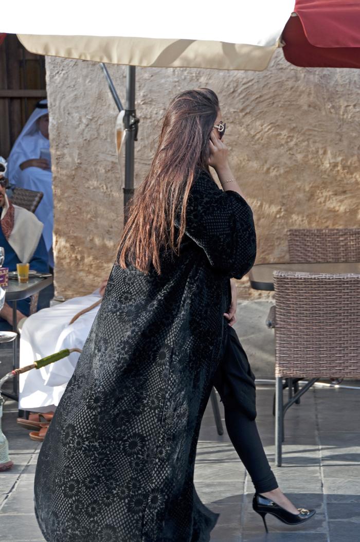 11 juancarlosgarcialorenzo-photography-flickr-qatar-doha-souqwaqif-localbeauty
