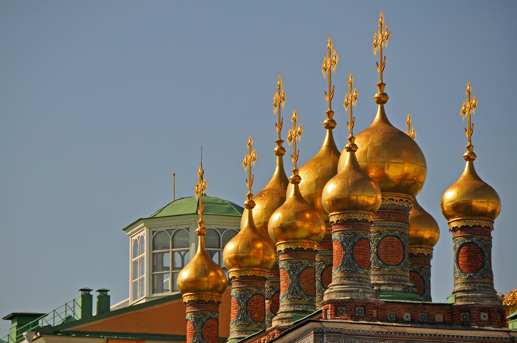 11 juancarlosgarcialorenzo-photography-flickr-russia-moscow-thekremlin-domesoftheverkhosaviourcathedral
