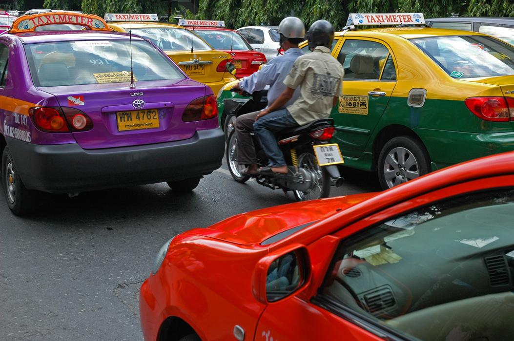 11 juancarlosgarcialorenzo-photography-flickr-thailand-bangkok-traffic