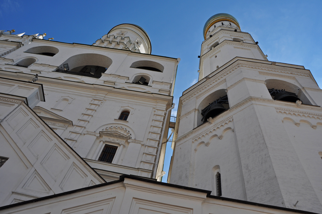 12 juancarlosgarcialorenzo-photography-flickr-russia-moscow-thekremlin-theivanthegreatbelltower