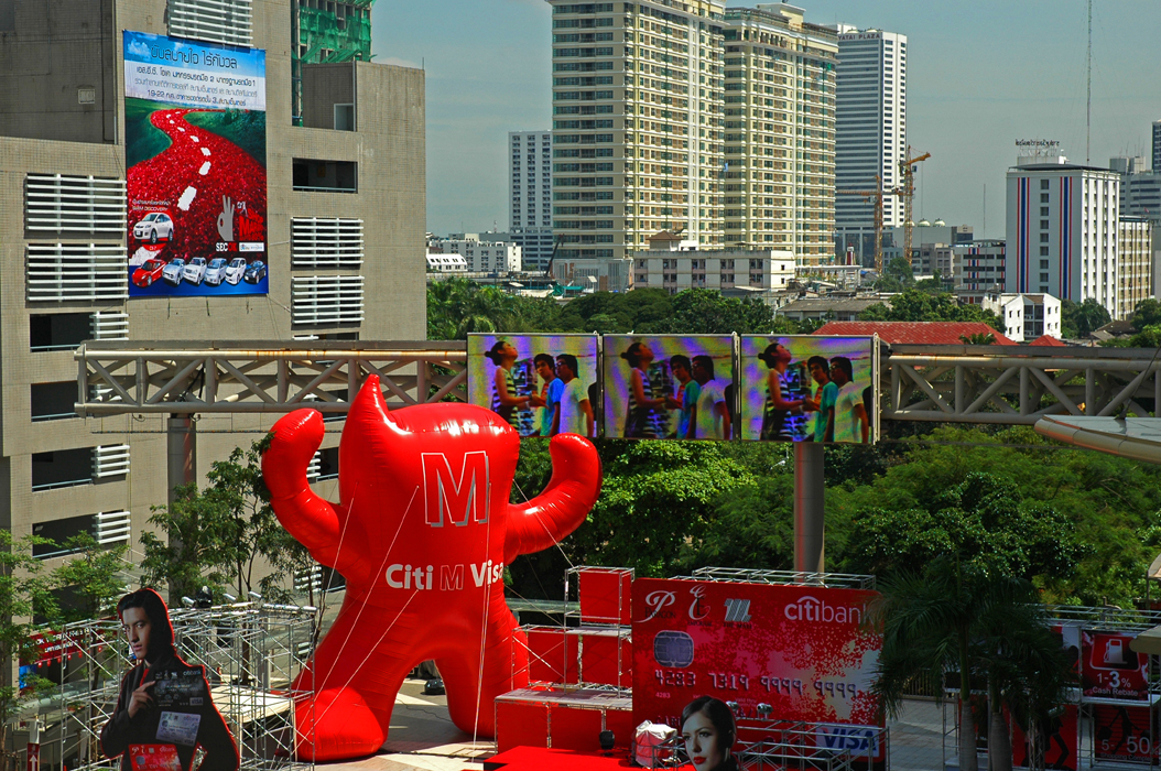 12 juancarlosgarcialorenzo-photography-flickr-thailand-bangkok-sukhumvit