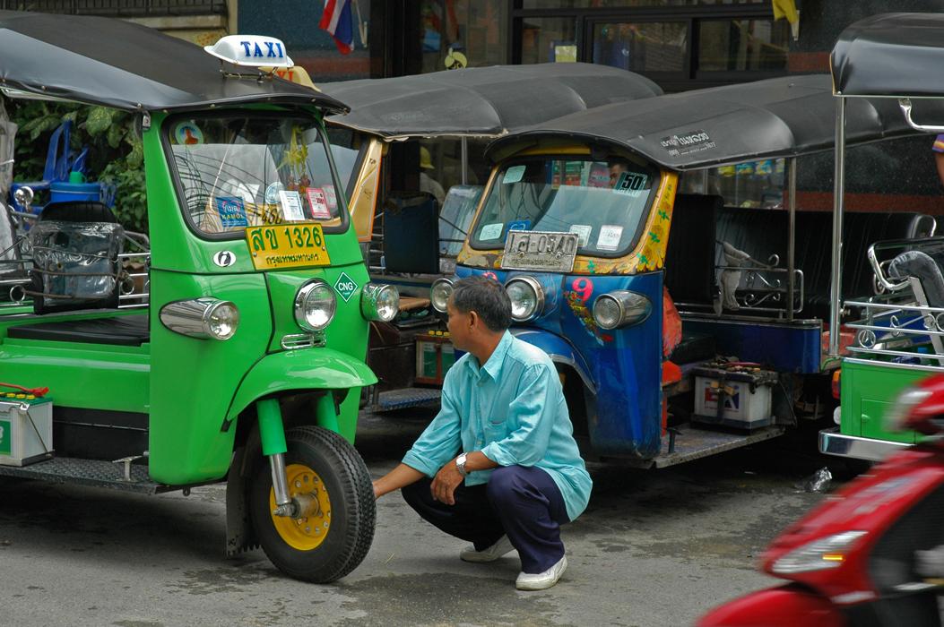 14 juancarlosgarcialorenzo-photography-flickr-thailand-bangkok-manatwork