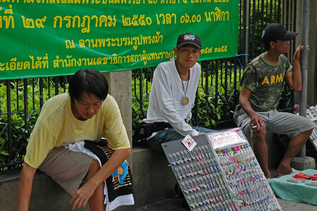 18 juancarlosgarcialorenzo-photography-flickr-thailand-bangkok-chatuchakmarket-earningaliving