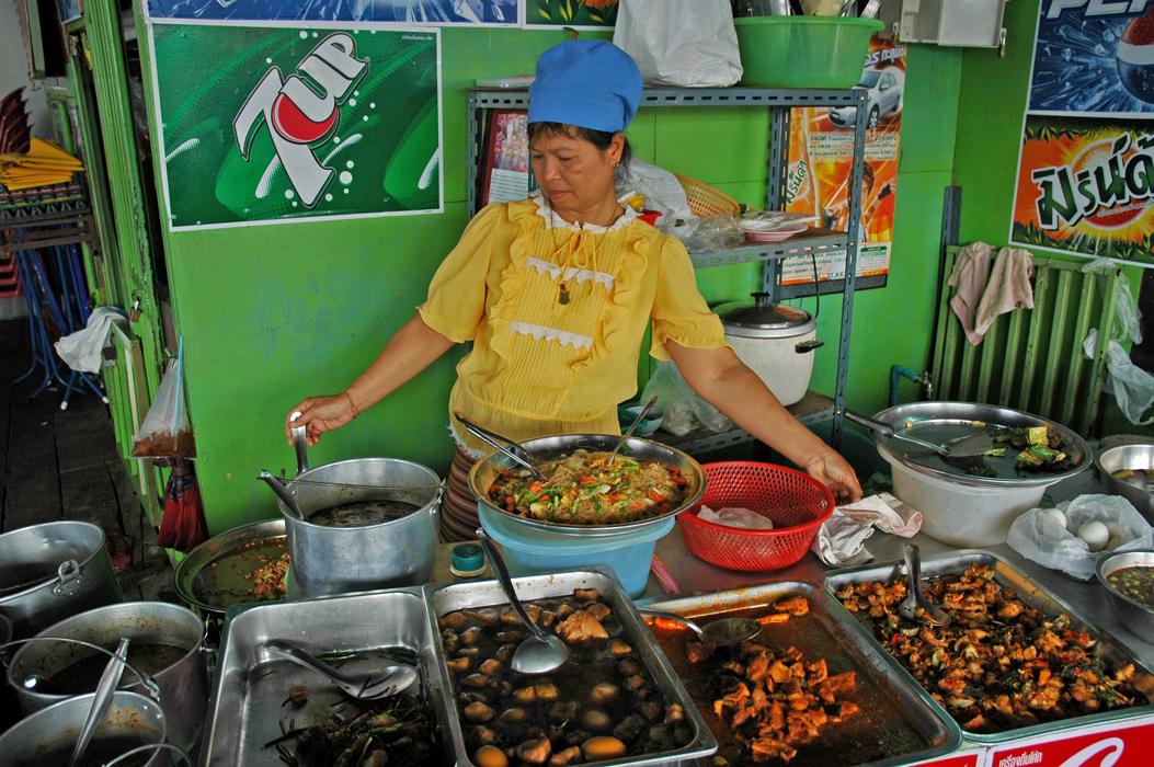 19 juancarlosgarcialorenzo-photography-flickr-thailand-bangkok-thekitchenoftheworld
