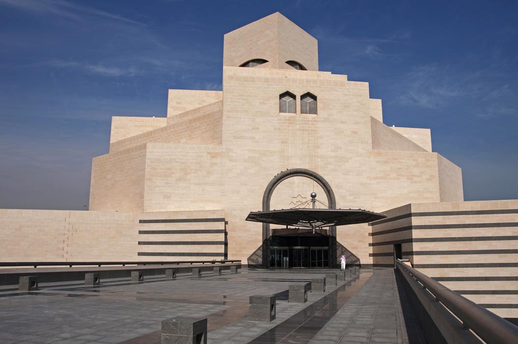 2 juancarlosgarcialorenzo-photography-flickr-qatar-doha-museumofislamicart2