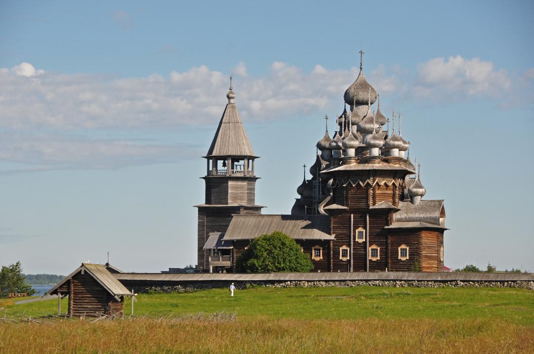 2 juancarlosgarcialorenzo-photography-flickr-russia-kizhiisland-kizhipogost