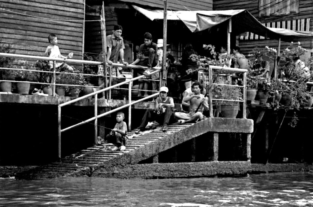 22 juancarlosgarcialorenzo-photography-flickr-thailand-bangkok-lifeinthewaterways