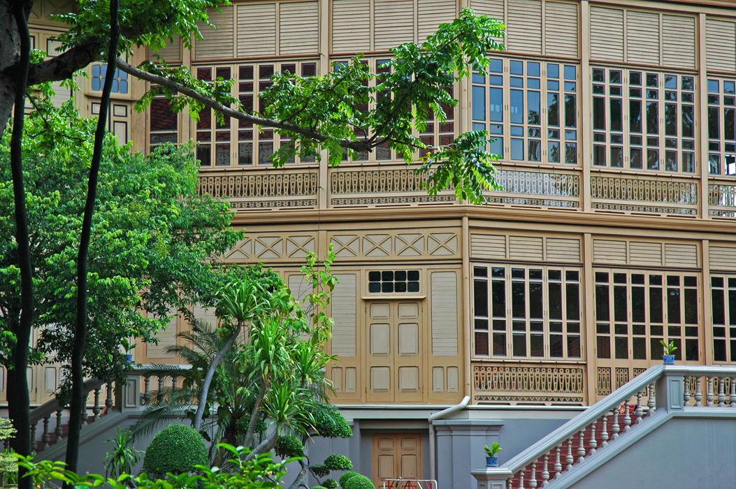 23 juancarlosgarcialorenzo-photography-flickr-thailand-bangkok-thevimanmekmansion