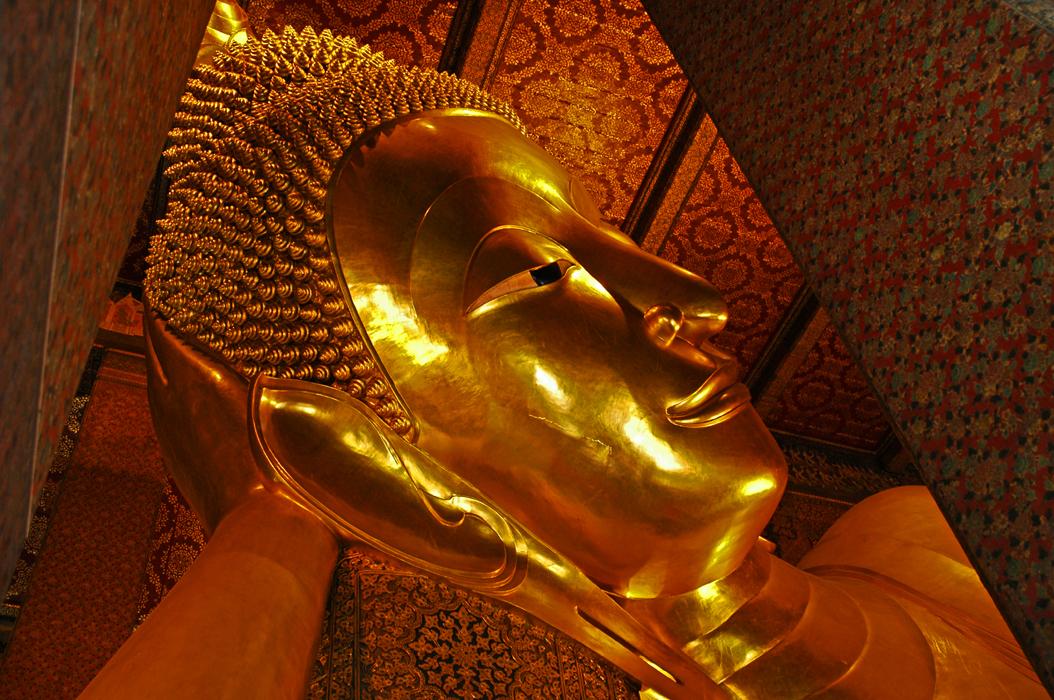 24 juancarlosgarcialorenzo-photography-flickr-thailand-bangkok-watpho-recliningbuddah