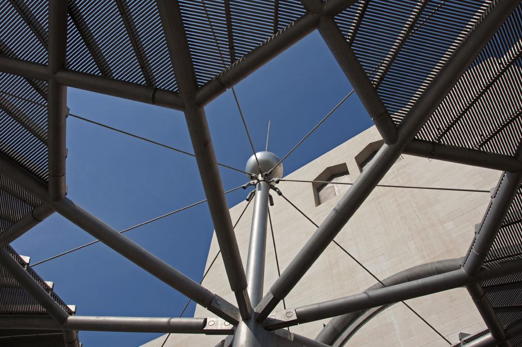 3 juancarlosgarcialorenzo-photography-flickr-qatar-doha-museumofislamicart3