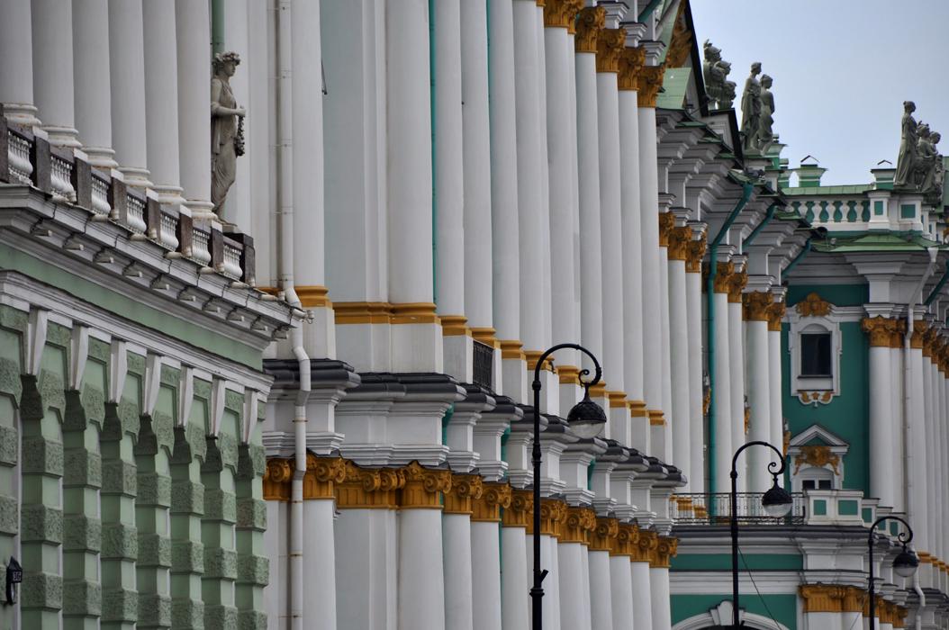 3 juancarlosgarcialorenzo-photography-flickr-russia-saintpetersburg-thewinterpalace-hermitagemuseum-detail