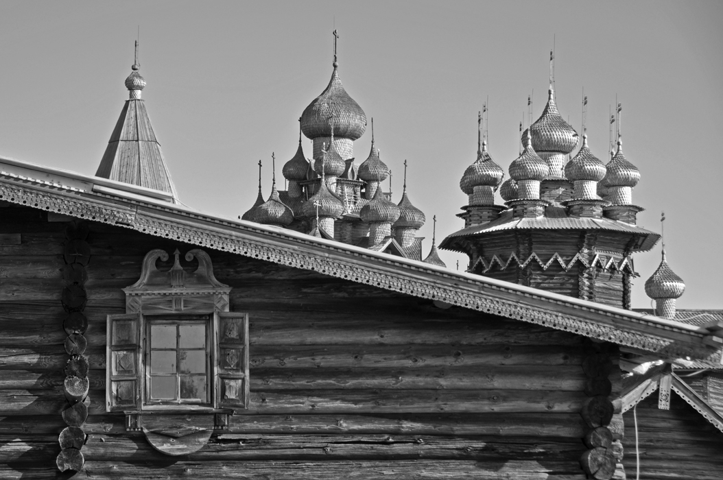 4 juancarlosgarcialorenzo-photography-flickr-russia-kizhiisland-kizhipogost3