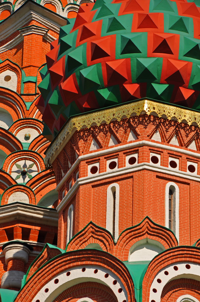 4 juancarlosgarcialorenzo-photography-flickr-russia-moscow-stbasilscathedraldetail3