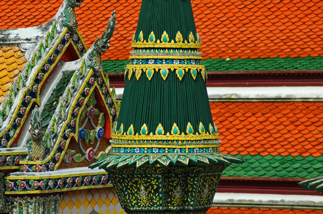4 juancarlosgarcialorenzo-photography-flickr-thailand-bangkok-grandpalace-templeart