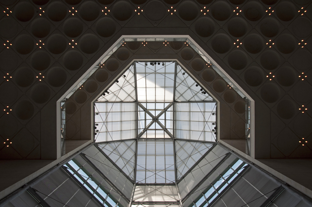 5 juancarlosgarcialorenzo-photography-flickr-qatar-doha-museumofislamicart5