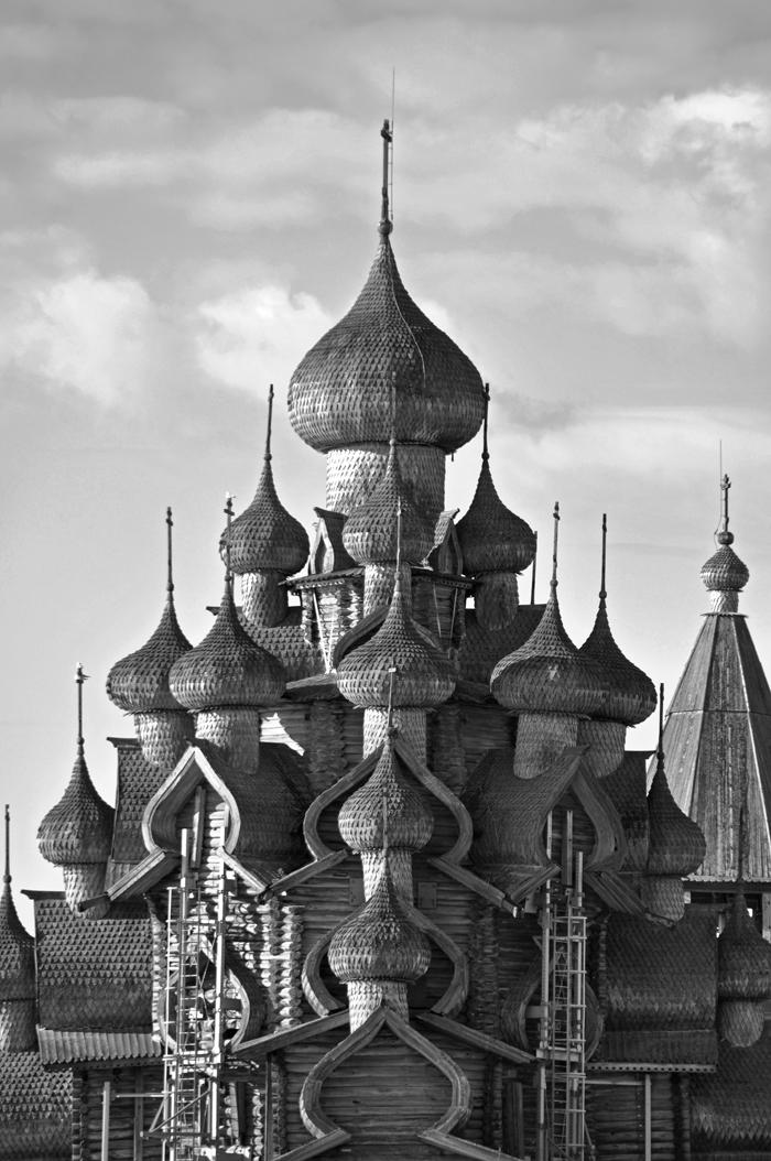 5 juancarlosgarcialorenzo-photography-flickr-russia-kizhiisland-kizhipogost3