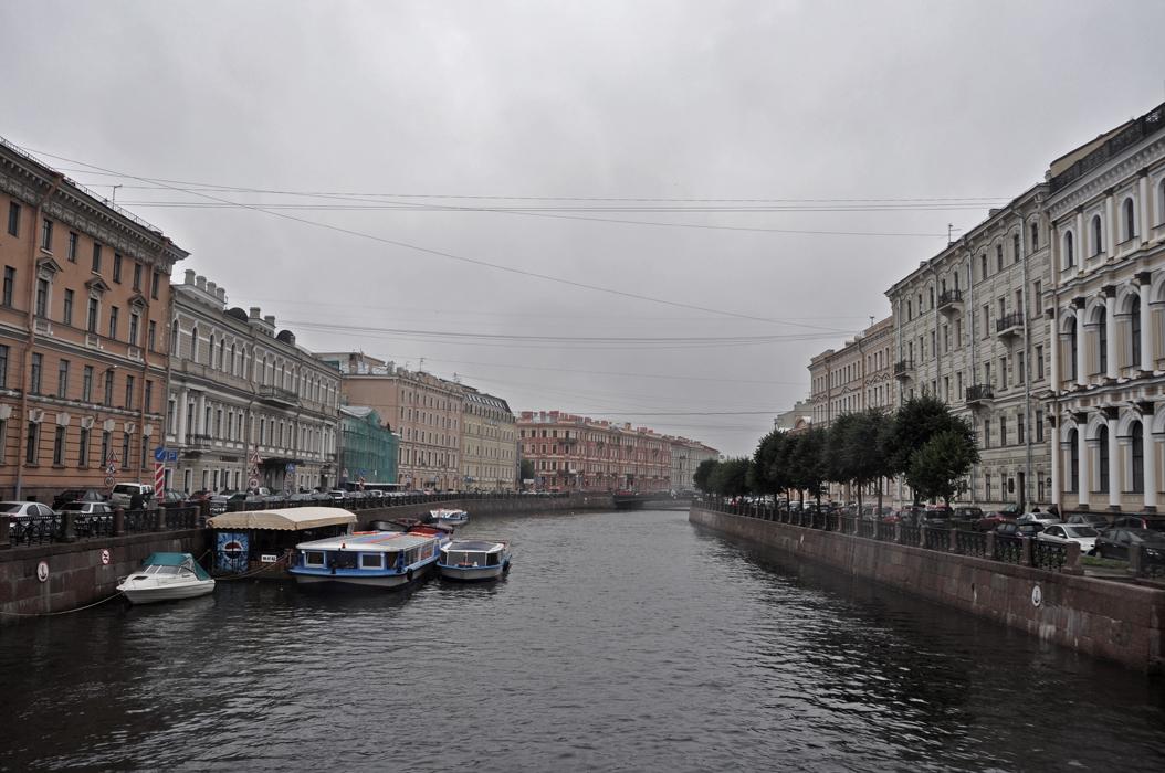 5 juancarlosgarcialorenzo-photography-flickr-russia-saintpetersburg-kanalgriboyedov