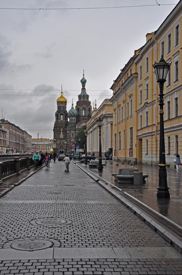 6 juancarlosgarcialorenzo-photography-flickr-russia-saintpetersburg-thechurchofoursaviouronthespilledblood